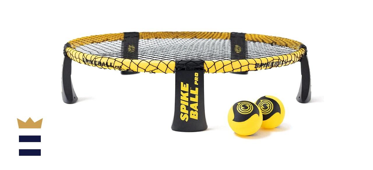 Spikeball Pro Kit Tournament Edition