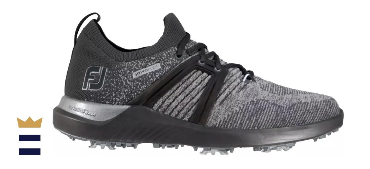 Footjoy Men's Hyperflex 21 Golf Shoes