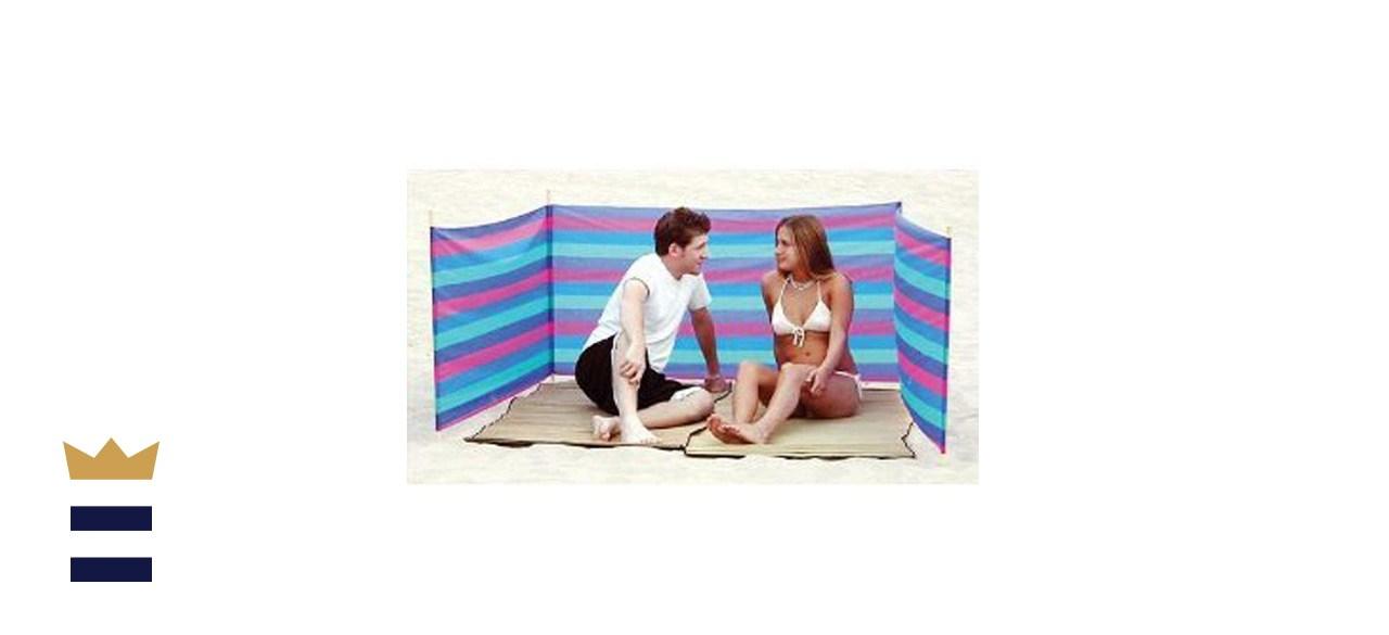 Sport Design Beach Windscreen
