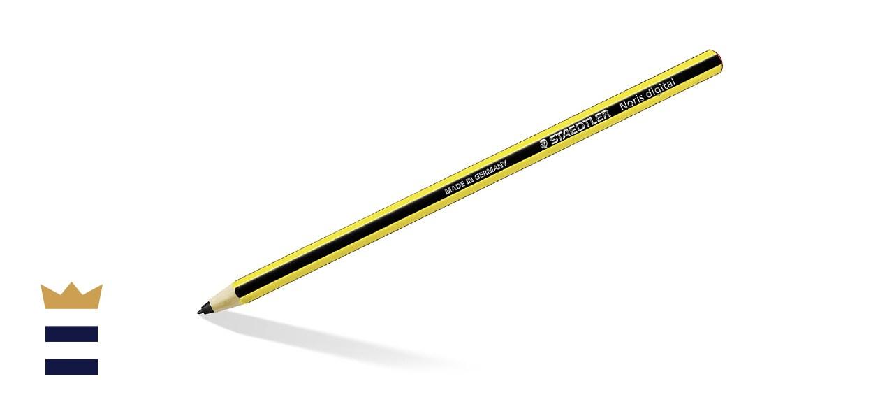 Staedtler Noris Digital Samsung Pencil
