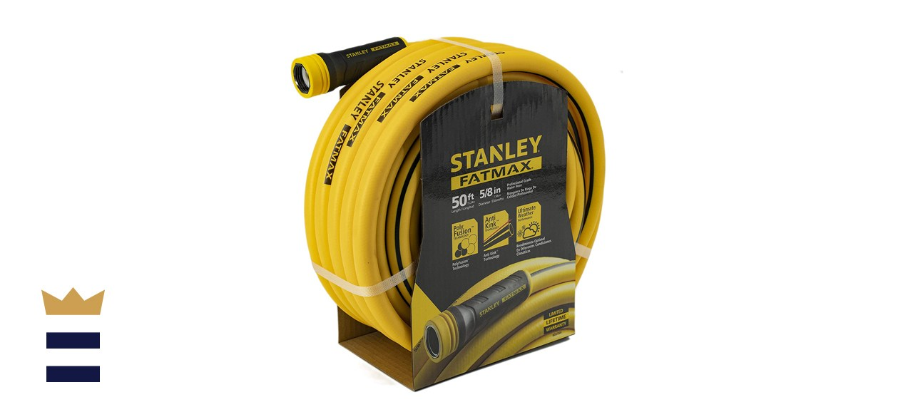 Stanley Fatmax Water Hose