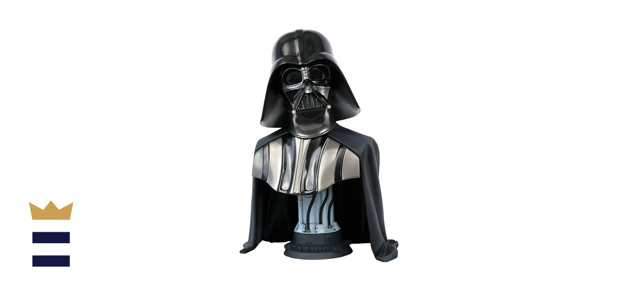 Star Wars: Darth Vader Legends in 3 Dimensions 1:2 Scale Bust