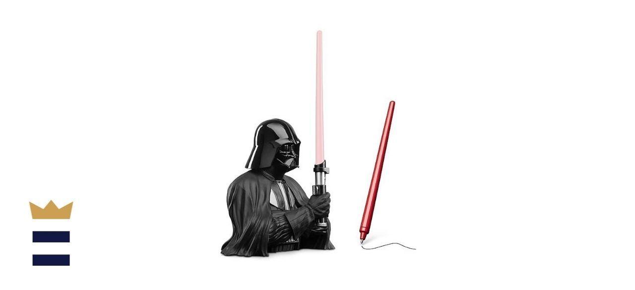 Star WarsDarth Vader Pen Holder