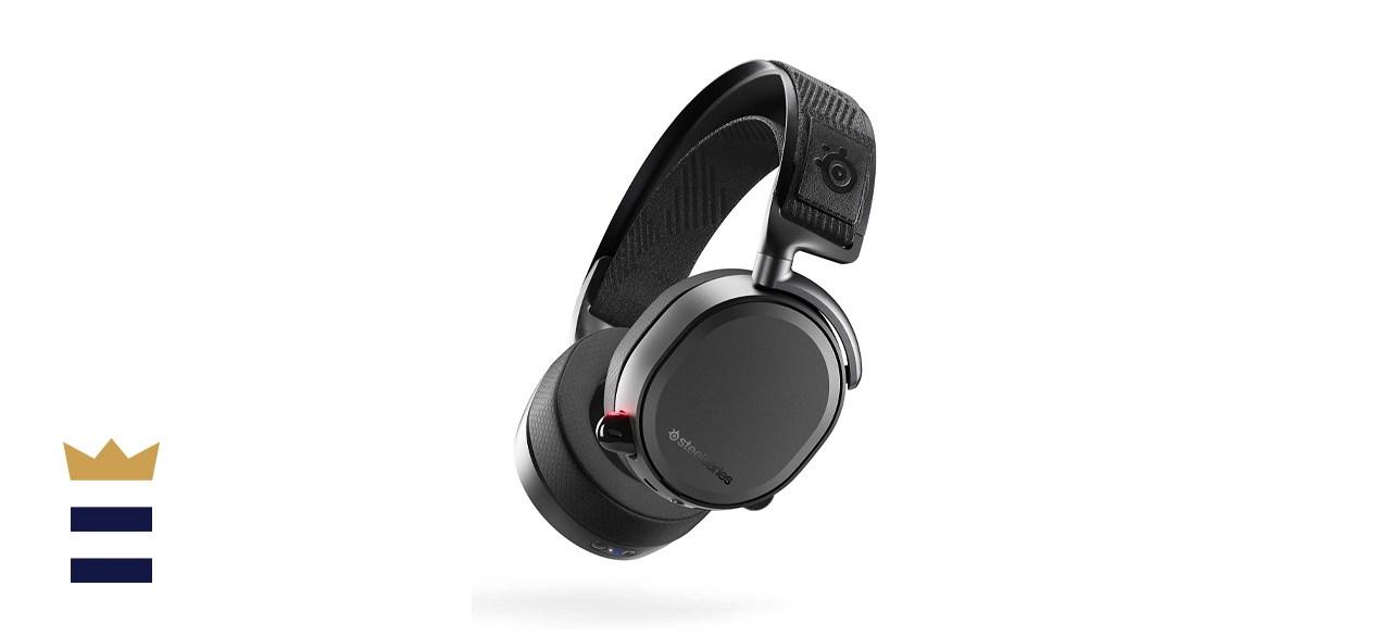 SteelSeries Arctis Pro Wireless Headset
