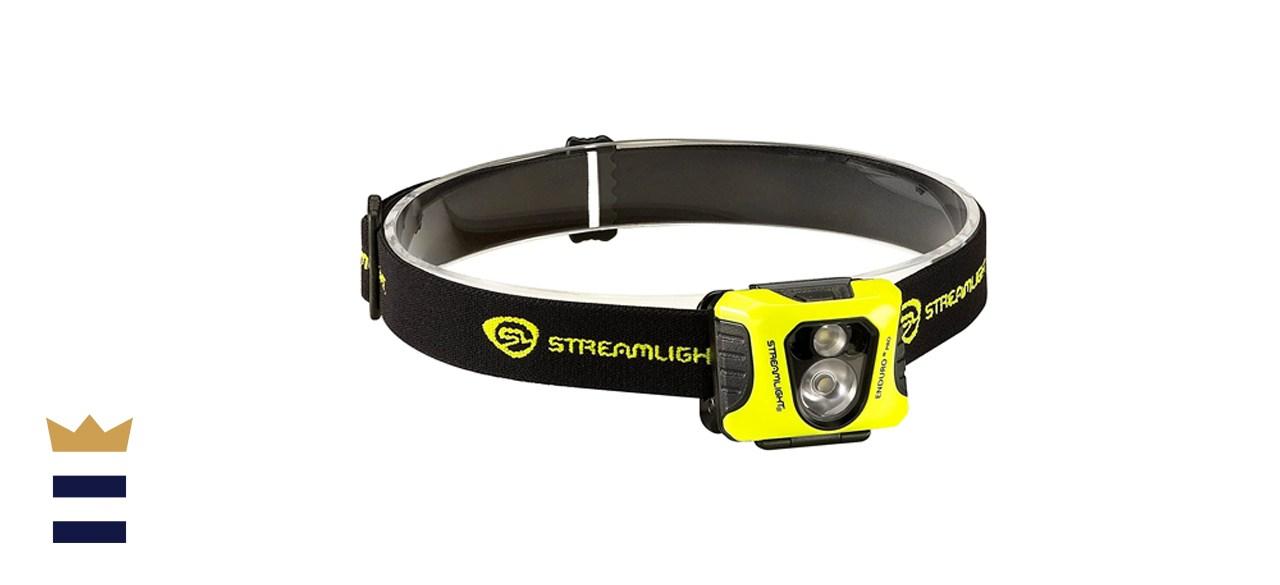Streamlight 61421 Enduro Pro Headlamp