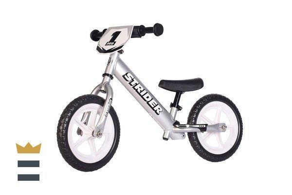 strider bike for kids