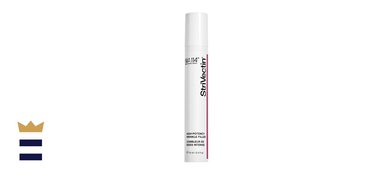 StriVectin Anti-Wrinkle High-Potency Wrinkle Filler