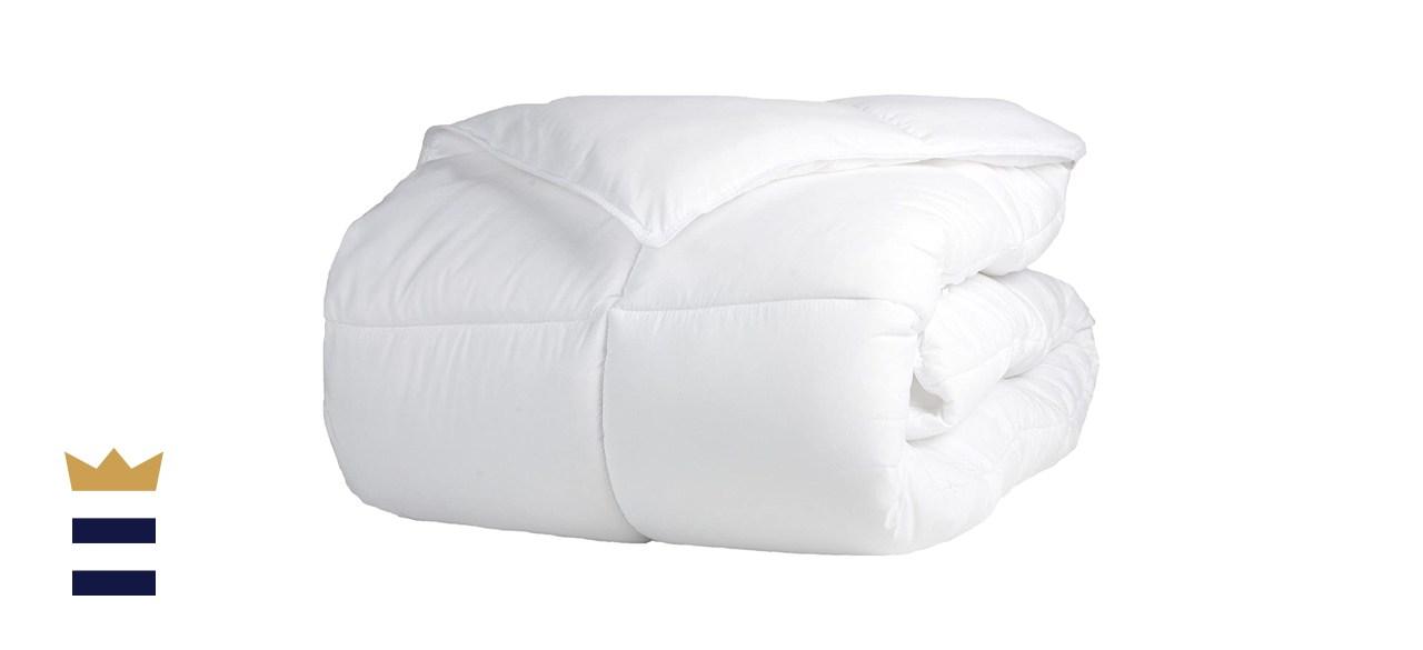 Superior Down Alternative Comforter