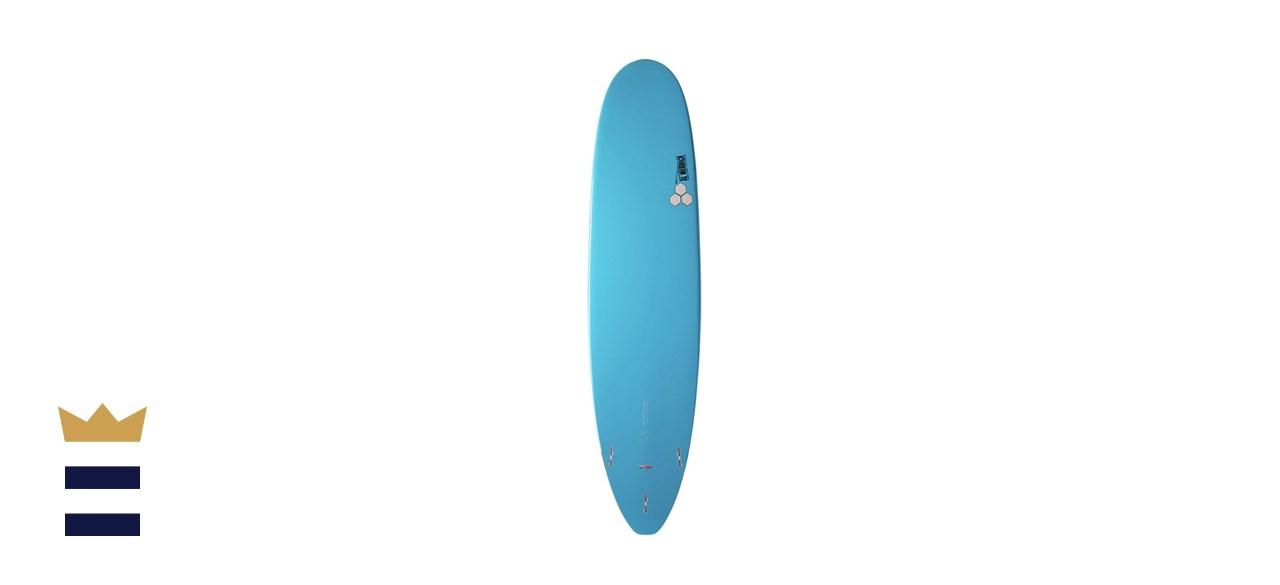 Surftech Water Hog Surfboard