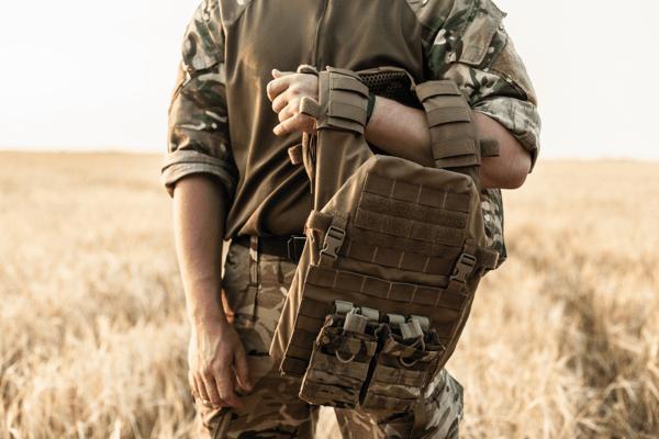 tactical vest1