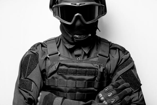 tactical vest3