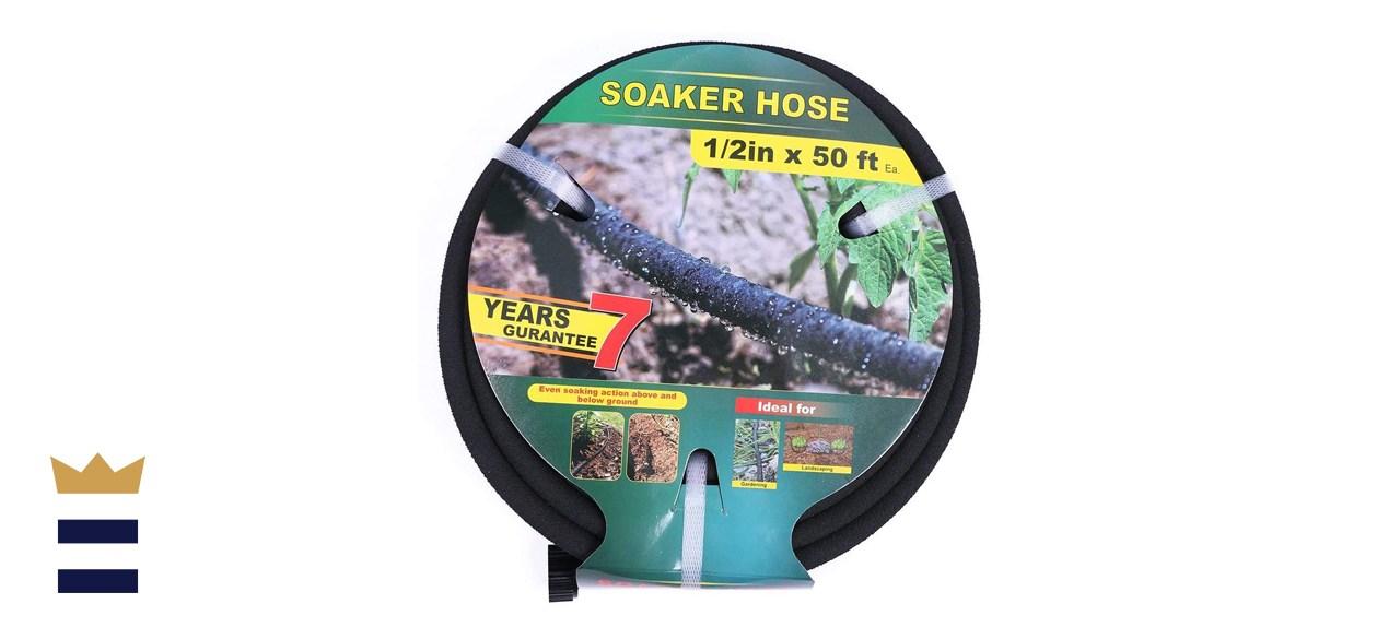 Taisia 50-Foot Soaker Hose