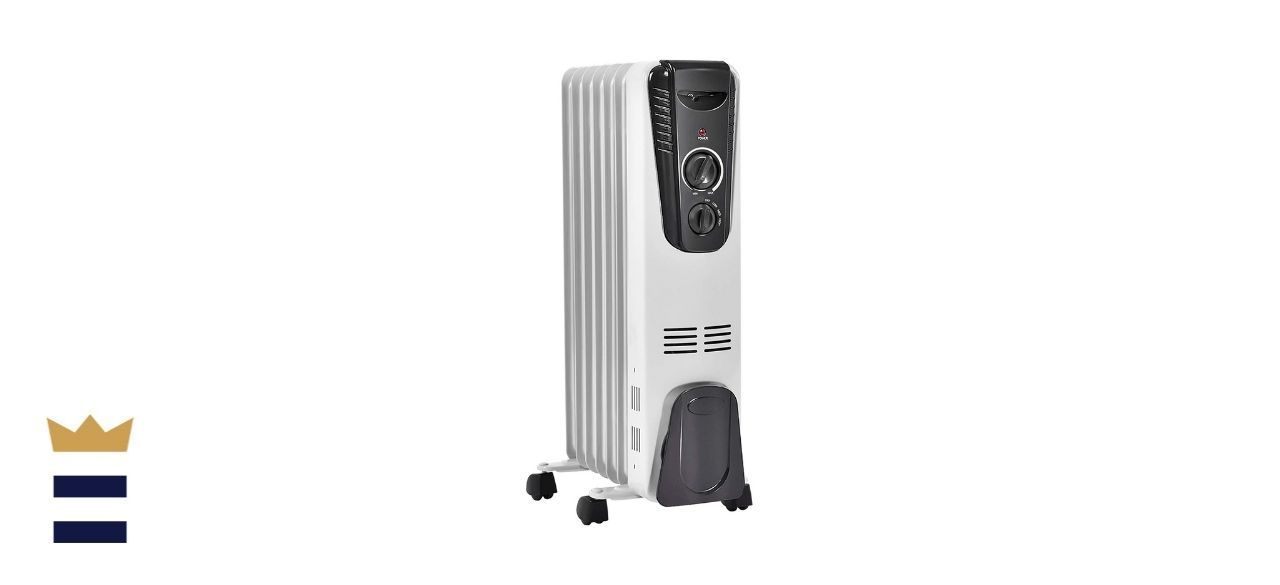 Tangkula's Electric Radiant Heater