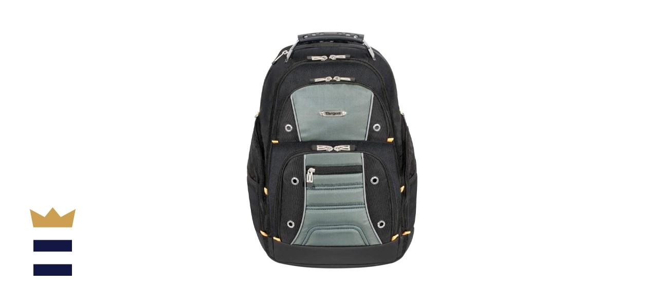 Targus Drifter II Commuter Backpack