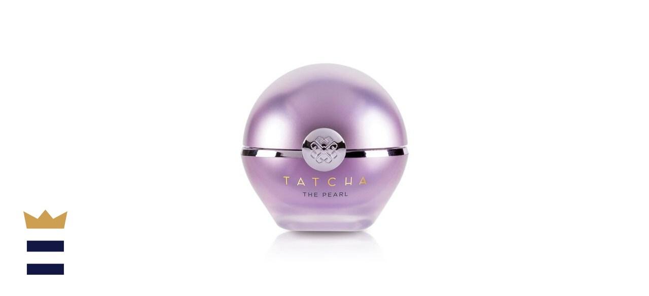 Tatcha The Pearl, Softlight: Tinted Under Eye Moisturizer
