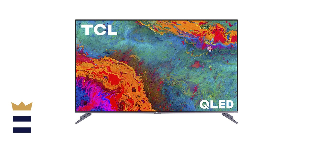 TCL 75-inch 5 Series