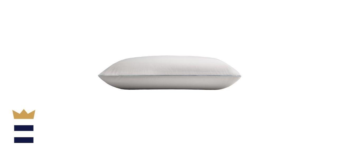 Tempur-Pedic TEMPUR-Cloud Breeze Cooling Pillow