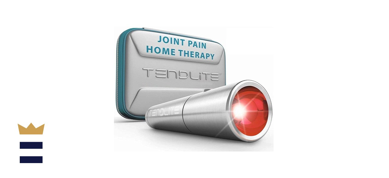 TENDLITE Red Light Therapy Device