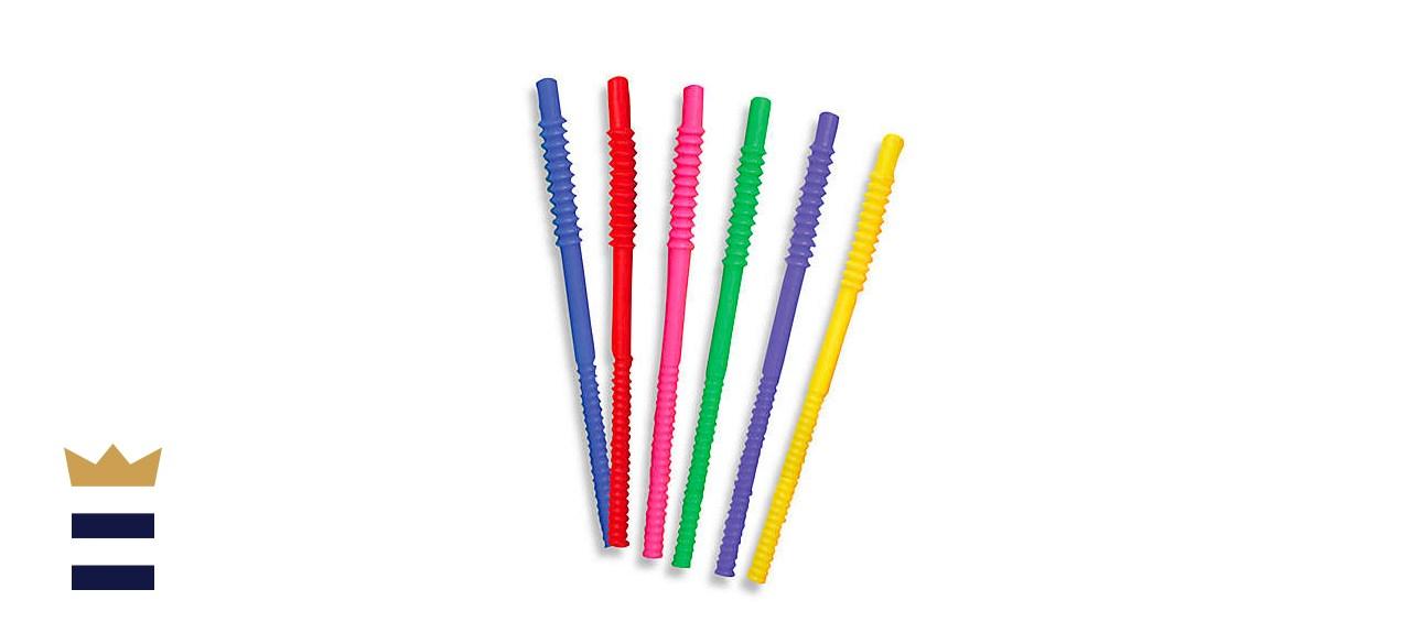 Tervis Flexible Reusable Straws