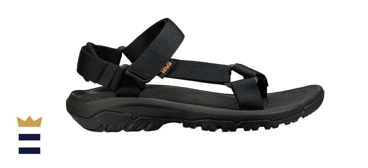 Teva Hurricane XLT2 Hiking Sandals
