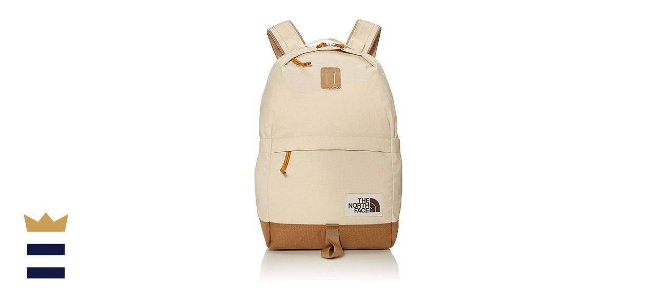 The North Face Classic Everyday Daypack