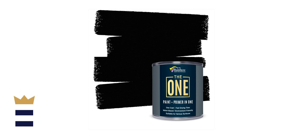 THE ONE Water-Based House and Paint Primer