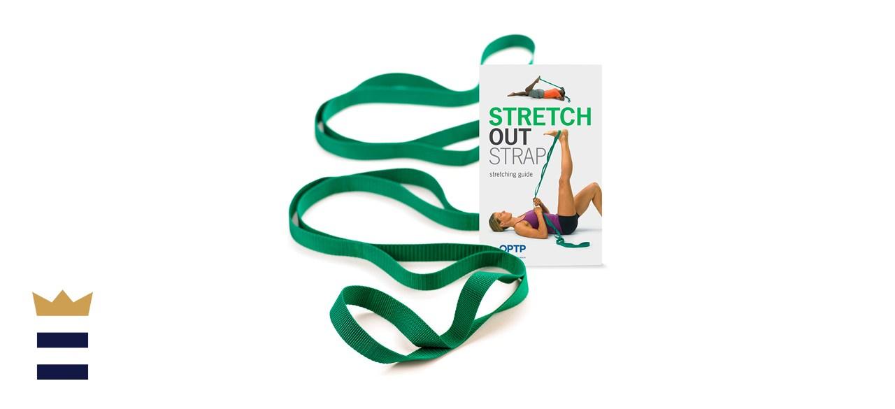 The Original Stretch Out Strap