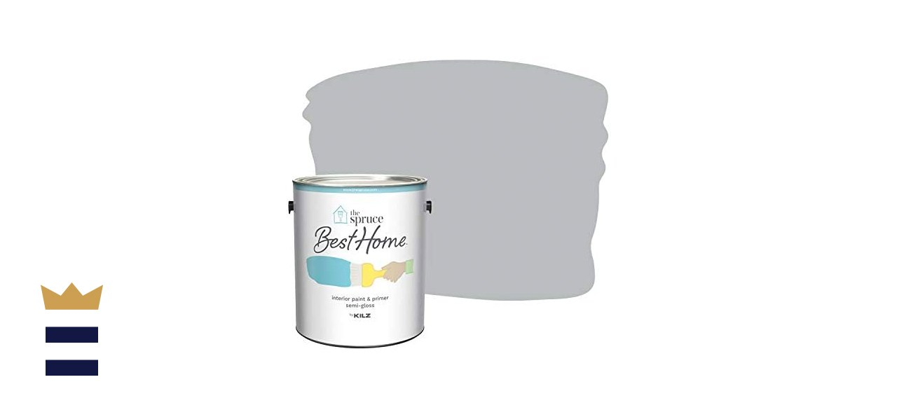 The Spruce Best Home by KILZ Interior Paint & Primer in One