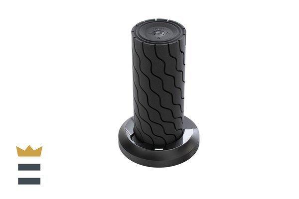 therabody foam roller