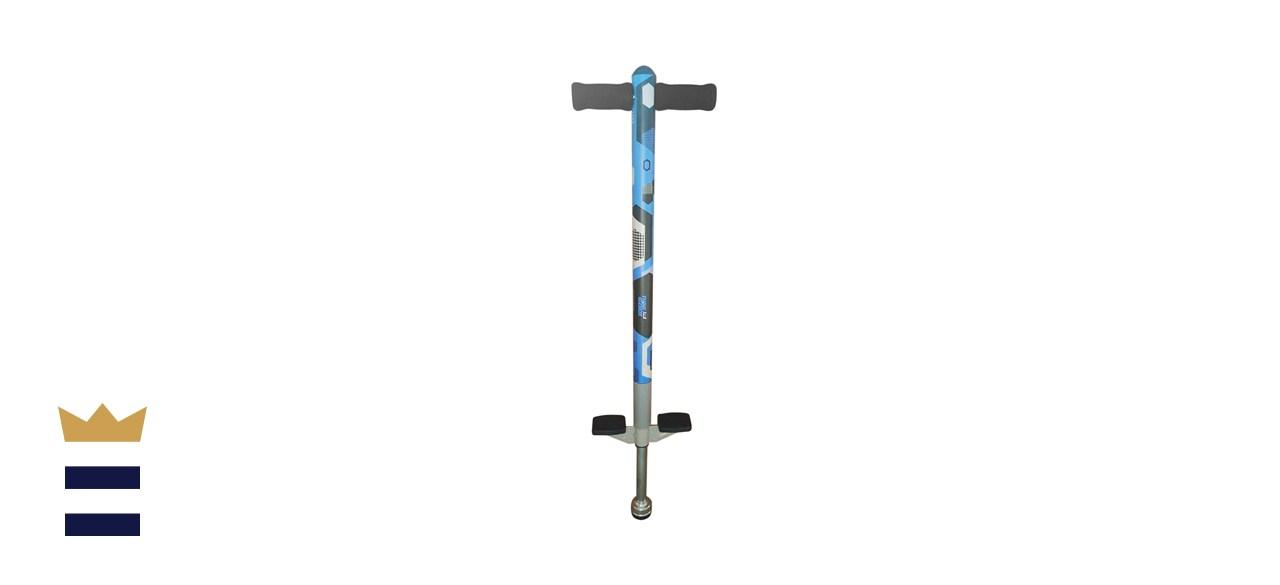 Think Gizmos Pogo Stick - Aero Advantage