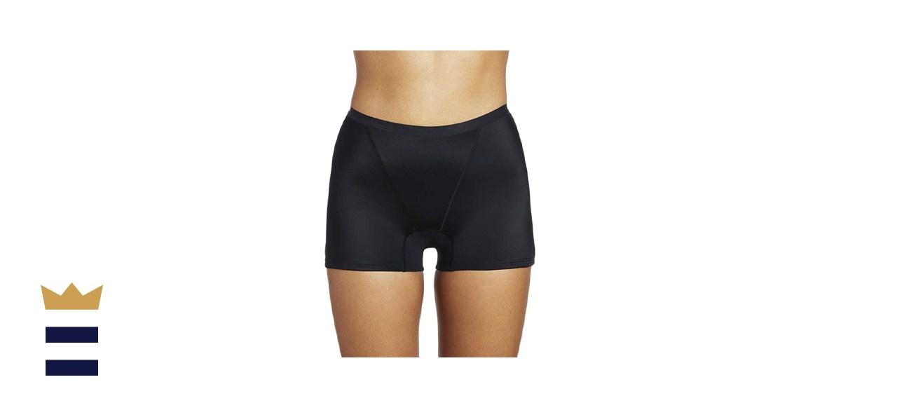 Thinx Boyshort Period Underwear