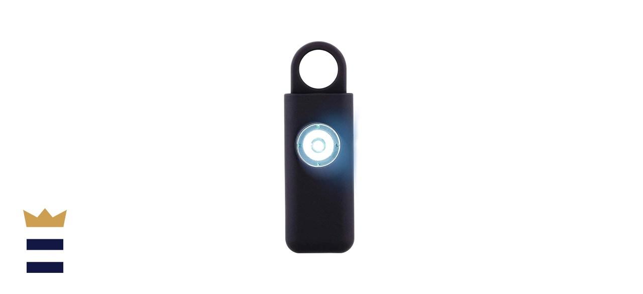 Thopeb Self Defense Keychain Siren
