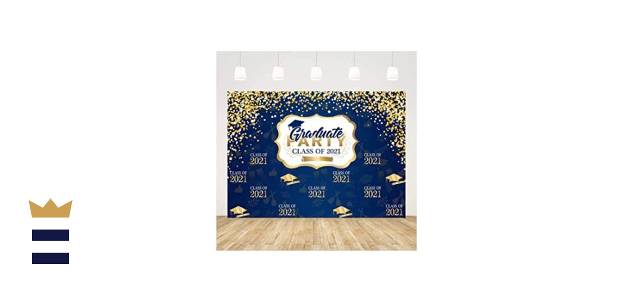 Ticuenicoa 7×5ft Summer Pool Party Backdrop