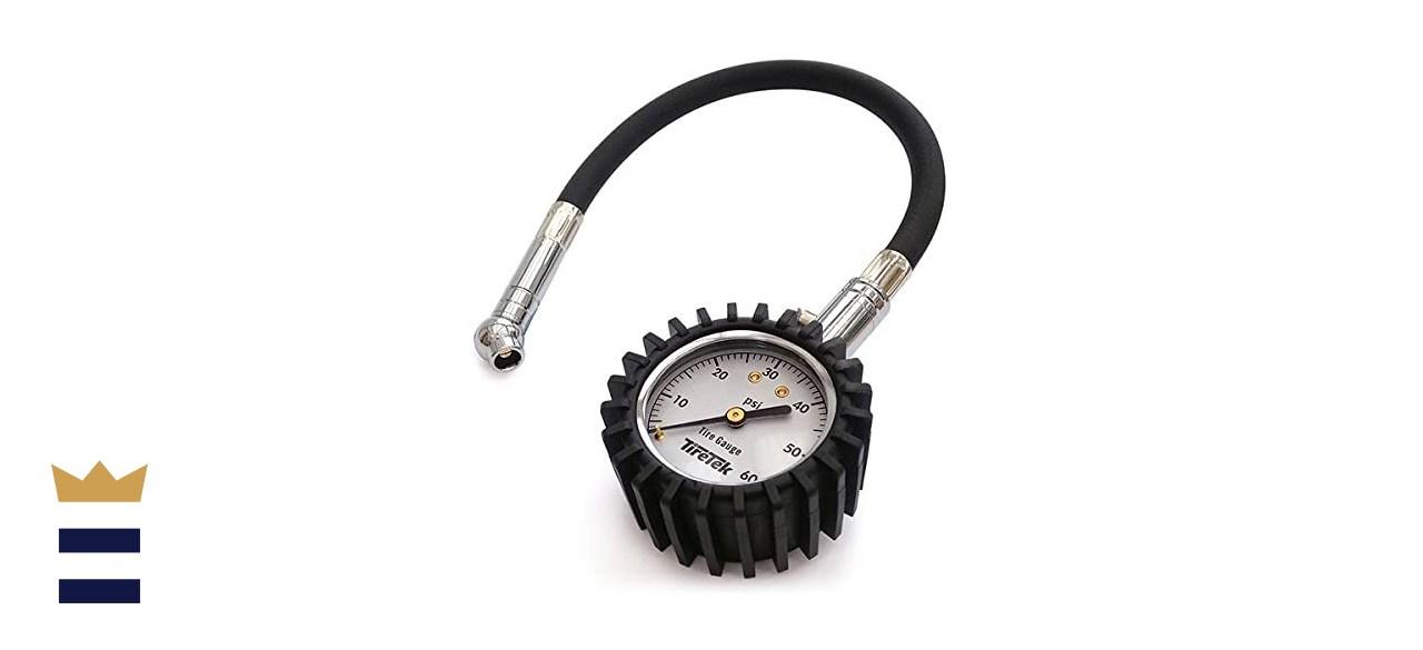 TireTrek Tire Gauge