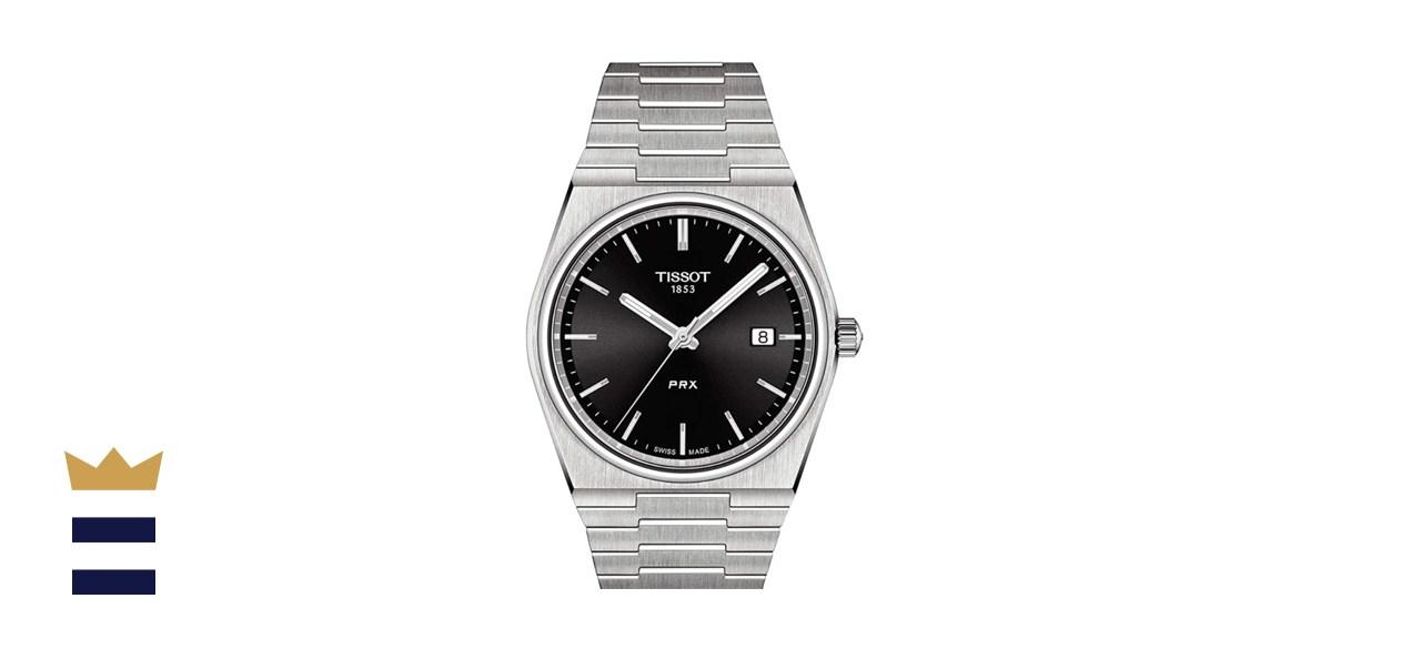 Tissot PRX Watch