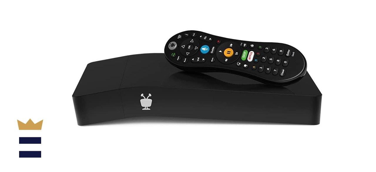 TiVo BOLT VOX 500 GB