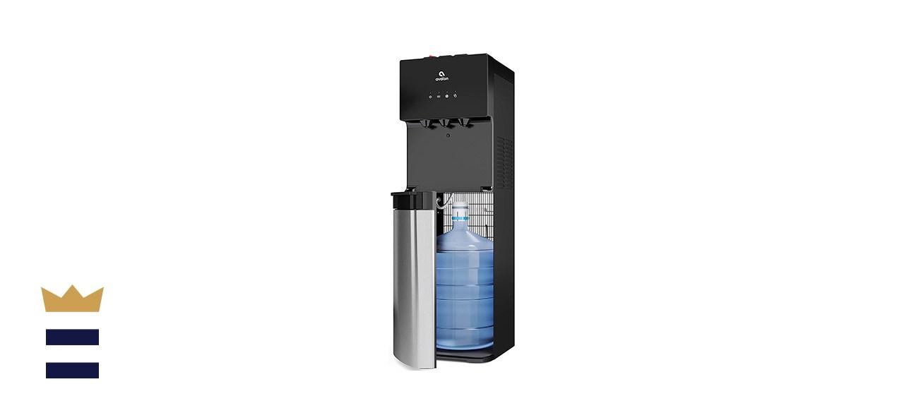 Avalon Bottom Loading Water Cooler