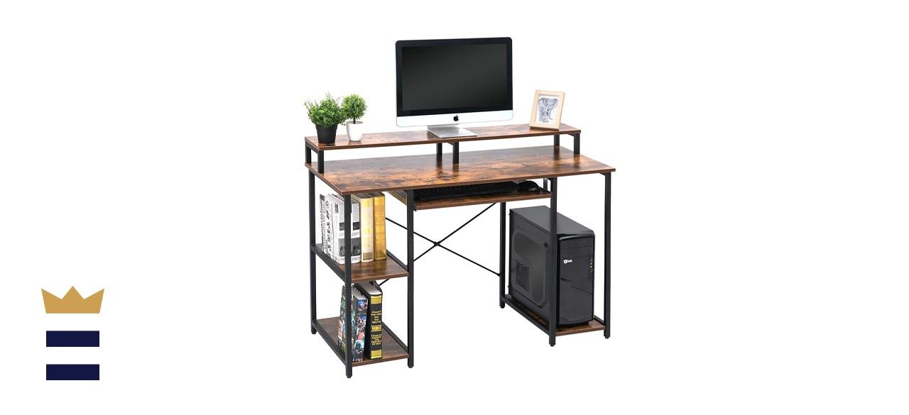 Topsky Dorm Desk