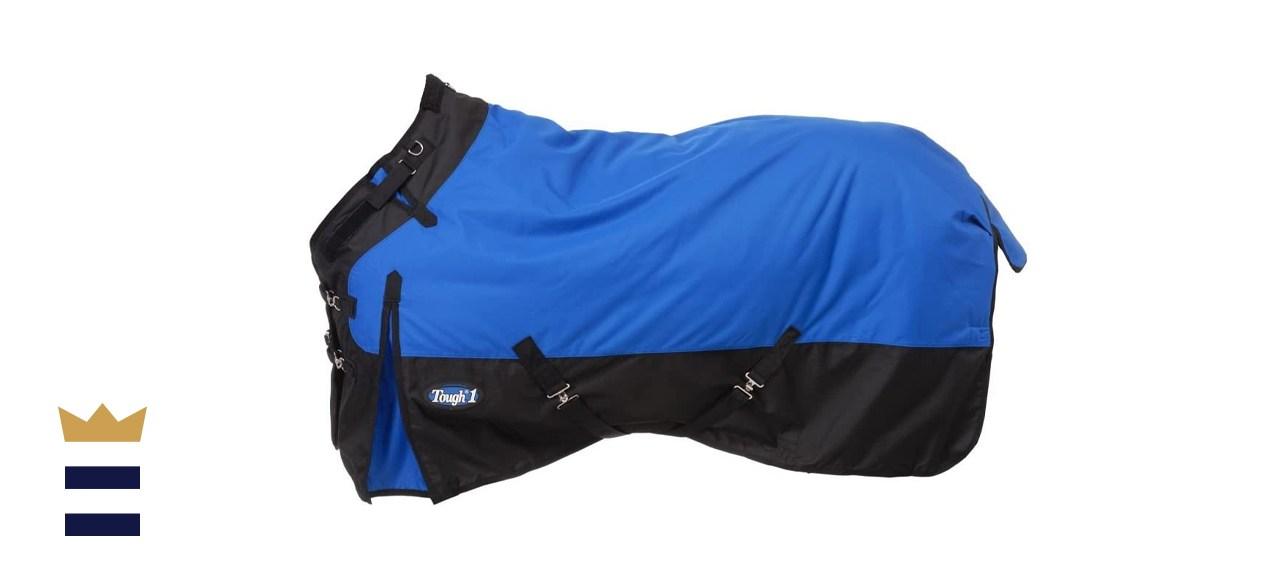 Tough-1 Snuggit Winter Blanket