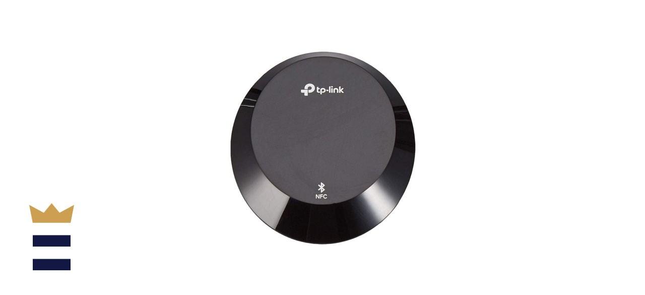 TP-Link Bluetooth 4.1 Receiver