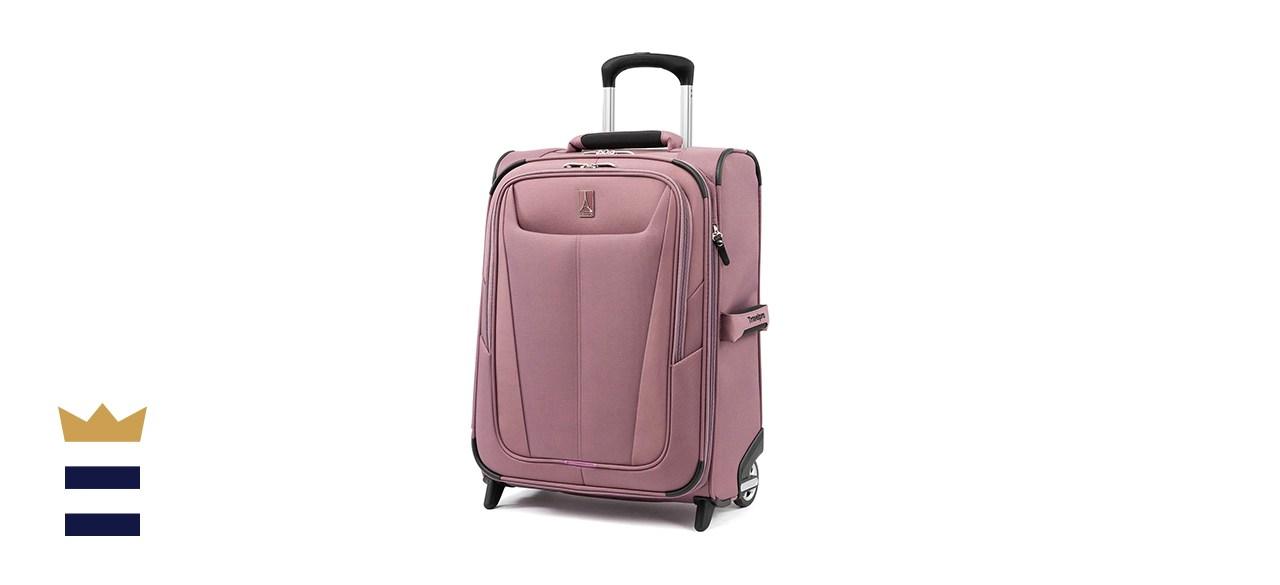 Travelpro Maxlite 5 Softside Luggage