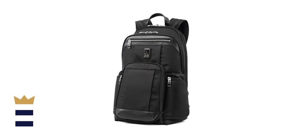 Travelpro Platinum Elite Business Backpack