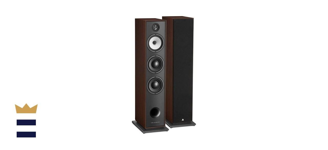 Triangle Borea BR08 Floor Standing Speaker