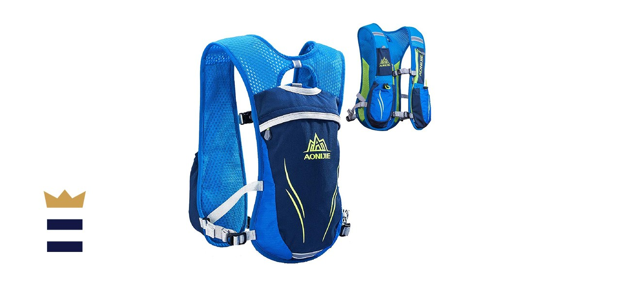 Triwonder Hydration Pack Backpack