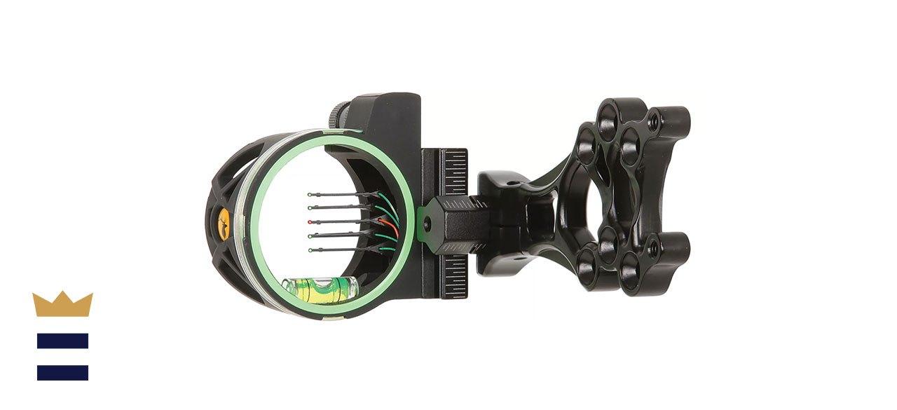 Trophy Ridge Volt 5-Pin Bow Sight
