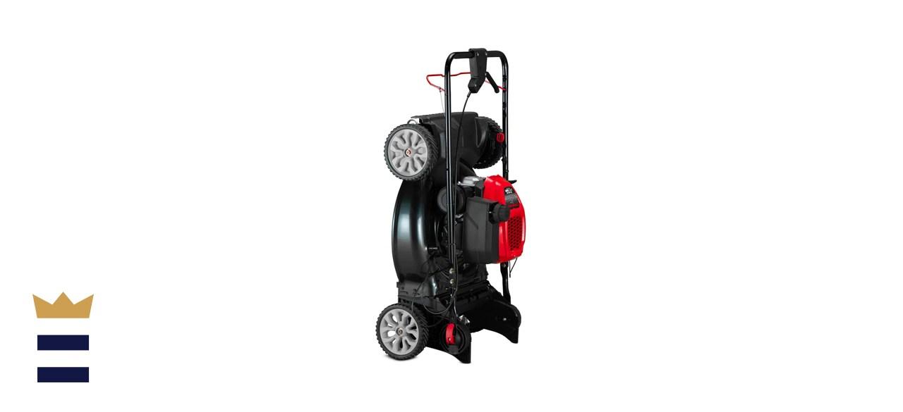 Troy-Bilt TB260 XP Space Saver Mower