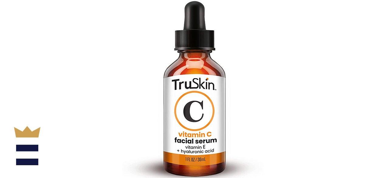 TruSkin Vitamin C Serum for Face