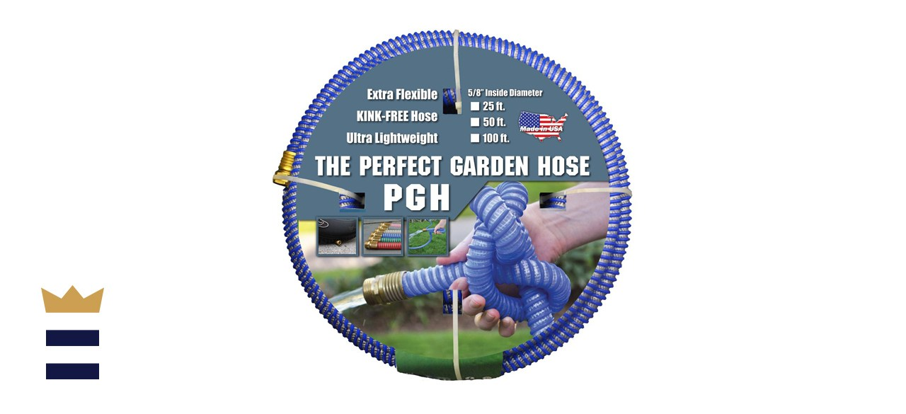 Tuff-Guard Perfect Garden Hose