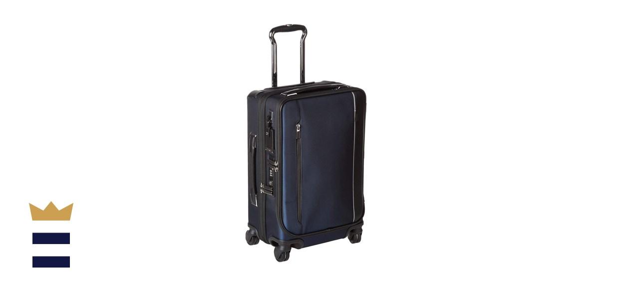 TUMI - Latitude Continental Carry-On