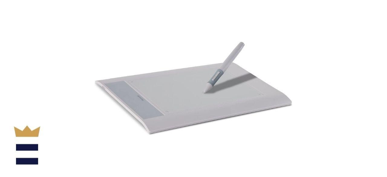 Turcom's Graphic Drawing Tablet